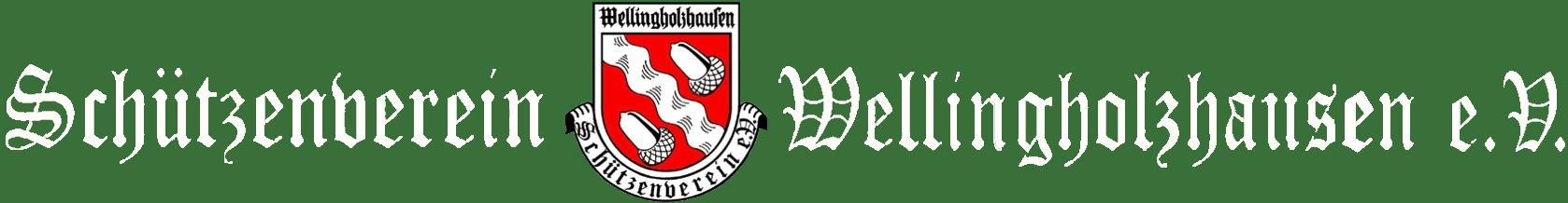 Schützenverein Wellingholzhausen e. V.