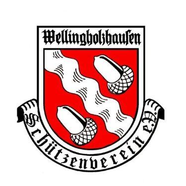 Logo_SV_Welling_zentriert
